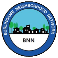Burlingame Neighborhood Network